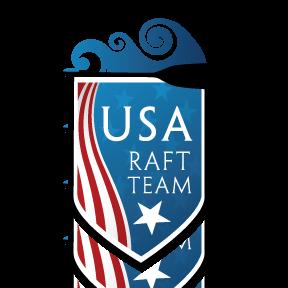USA_raft32